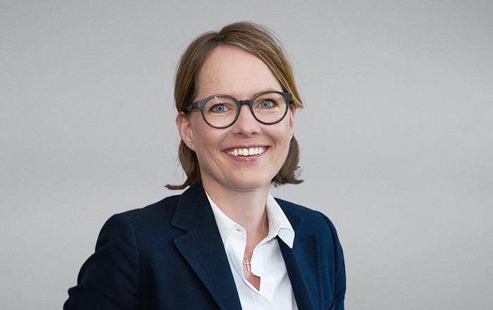 Karina Petri-Siebicke