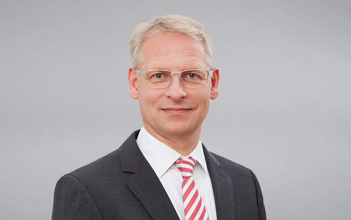 Sven Wecker