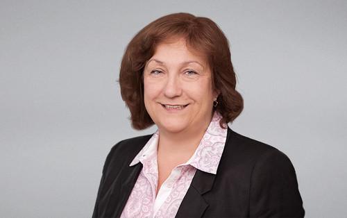 Ulrike Poli