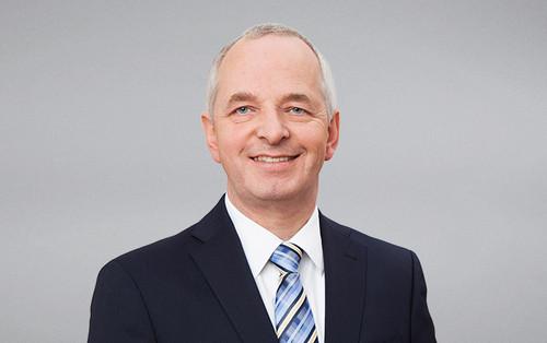 Thomas Gräfe