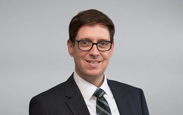 Christoph Plähn