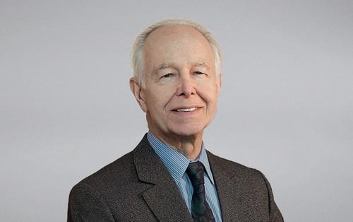 dr Joachim Fuhrmann
