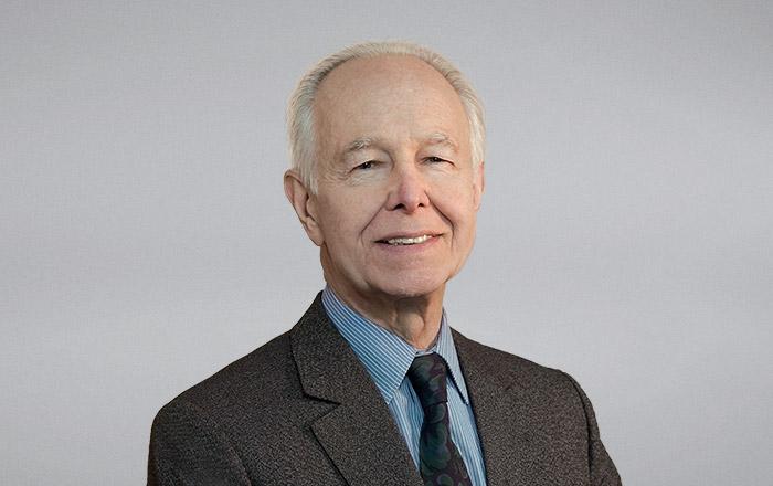 Dr. Joachim Fuhrmann