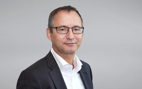 Axel B. Höselbarth