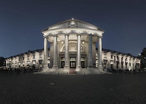 FUHRMANN WALLENFELS<br/>Wiesbaden