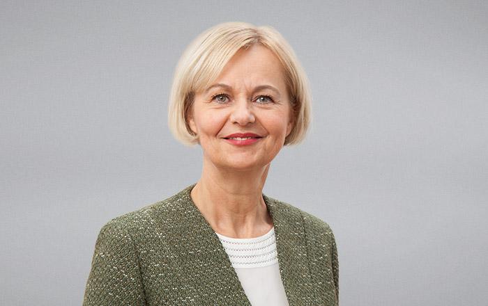 Luitgard Behle-Held